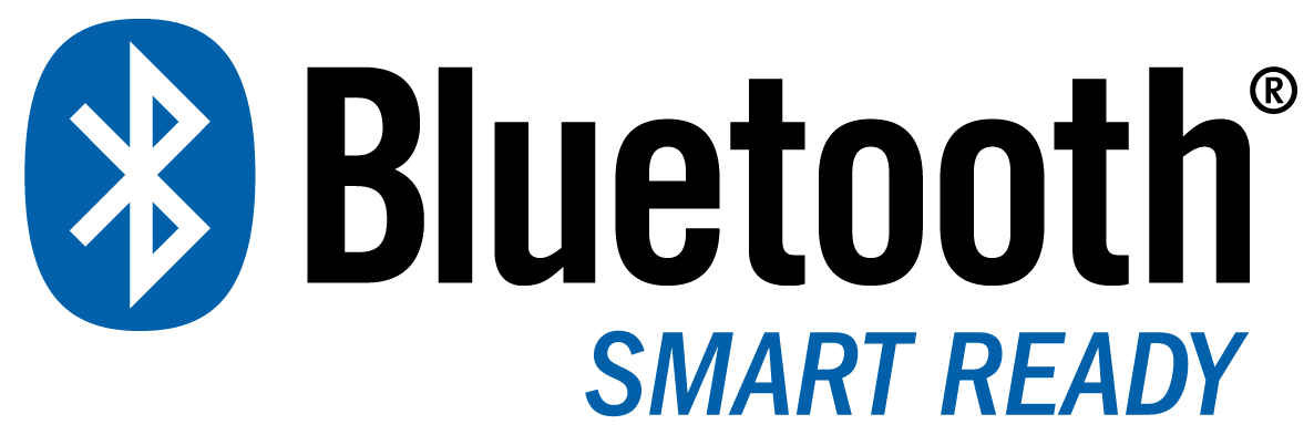 Bluetooth Low Energy Logo