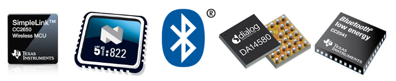 A Guide to Selecting a Bluetooth Chipset | Argenox